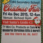 rsz_christmas_fair