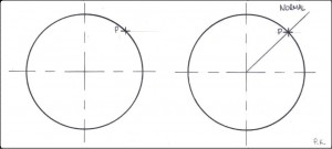 TG Tangent to a Circle Image 01