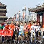 china bikes cropped