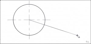 TG Tangent to a Circle Image 03
