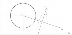 TG Tangent to a Circle Image 04
