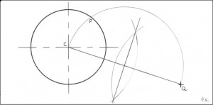 TG Tangent to a Circle Image 05