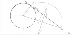 TG Tangent to a Circle Image 06